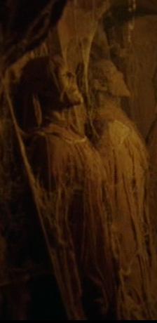 File:P'Jem mummy 2-3.png