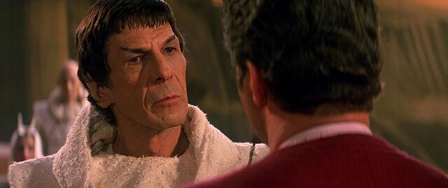 File:Spock e Kirk (Star Trek III).jpg