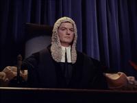 Trelane-giudice2