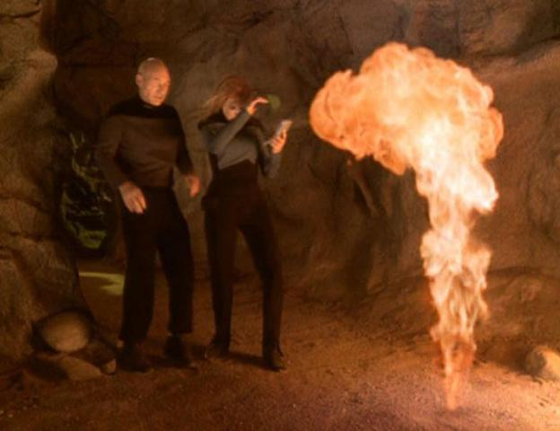 File:624px-Crusher and Picard on Kesprytt III.jpg