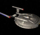 Enterprise (NX-01)