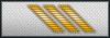 2270 - FCAPT (White)-1-
