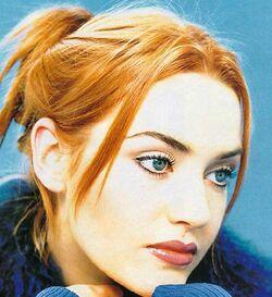 Kate Winslet 006