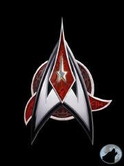 Klingon Starfleet