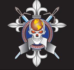 New Terran Empire Emblem 001