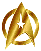 Section31Insignia