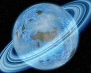 Cas2007-55-69-planetrings