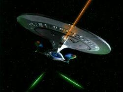 ISS Arella-D