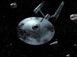 292px-USS Constellation remastered