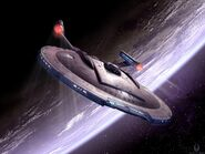 Enterprise-NX-01-Starship