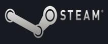 File:Steamlogo.png