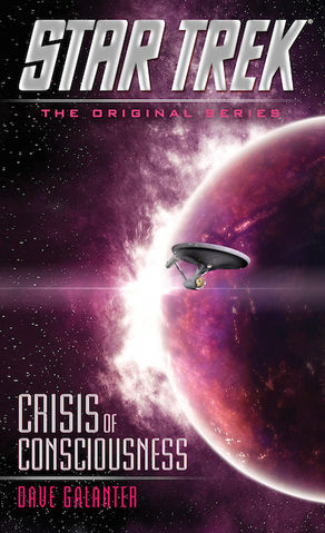 File:Crisis of Consciousness cover.jpg