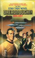 Dreadnought!