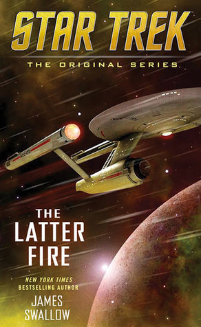File:The Latter Fire cover.jpg
