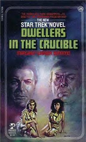 File:Dwellers in the Crucible cover.jpg
