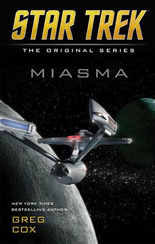 File:Miasma cover.jpg