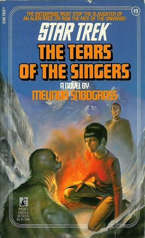 File:Tears of the Singers.jpg