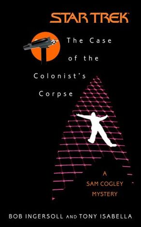 File:The Case of the Colonists Corpse.jpg