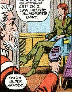 File:Finnegan confronts Bloemker.jpg