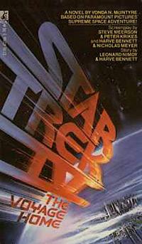 File:Star Trek IV (novel).jpg