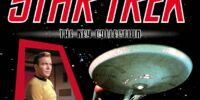Star Trek: The Key Collection