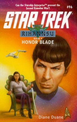 File:Honor Blade.jpg