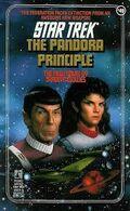 The Pandora Principle