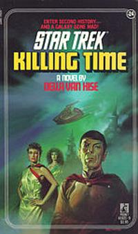 File:Killing Time.jpg