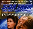 Possession (novel)
