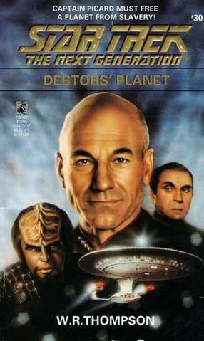 File:Debtors Planet.jpg