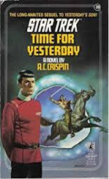 File:Time for Yesterday.jpg