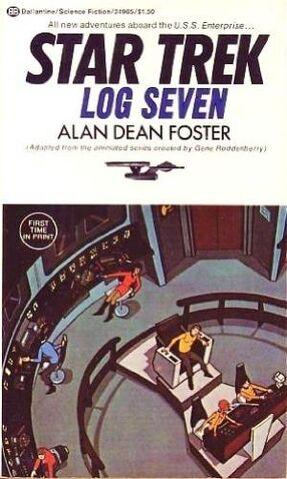 File:Star Trek Log Seven cover.jpg