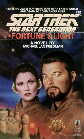 File:Fortunes Light.jpg