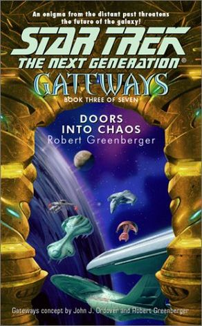 File:Doors Into Chaos cover.jpg