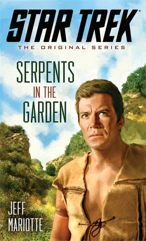 File:Serpents in the Garden cover.jpg