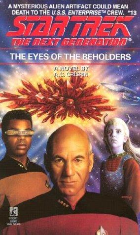 File:The Eyes of the Beholders.jpg