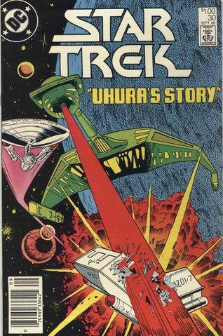 File:Uhura's Story.jpg