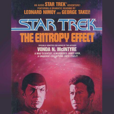File:The Entropy Effect audiobook.jpg