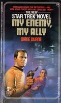 My Enemy, My Ally