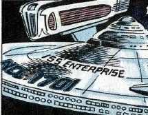 File:ISS Enterprise NCC.jpg