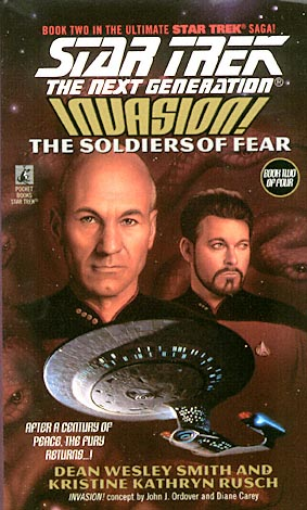File:The Soldiers of Fear.jpg