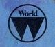 World Distributors logo