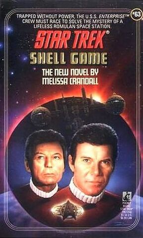 File:Shell Game.jpg