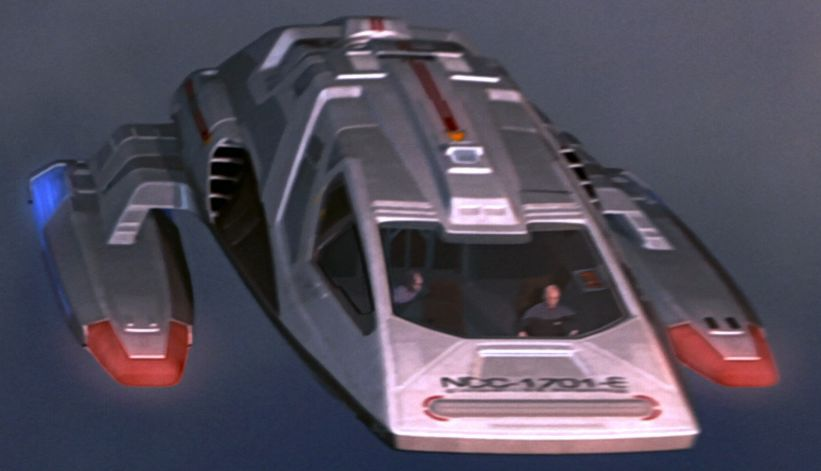 What Prompted Such A Dramatic Change In  puting Technology In The St Reboot Un in addition Orbital Drydock Facility together with DS9 20station additionally Spacedock furthermore NCO Quarters Star Trek Theurgy 653735362. on star trek deep space nine interior