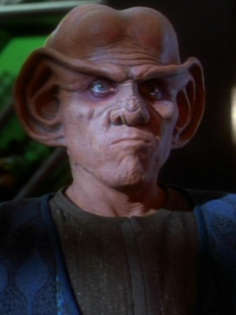quark mirror memory alpha fandom powered by wikia