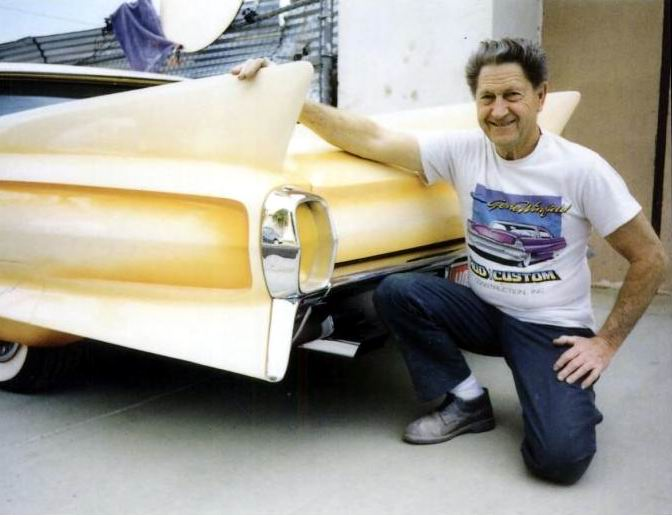 citroen ds9 with Gene Winfield on Photos Citroen C2 image further Citroen Ds9 Spy Pictures Pictures furthermore HD DS4 Interieur Modele photo Citroen Ds4 Vue actu Img DS4 Interieur 3 also Photos Citroen C4 Picasso image as well Gene Winfield.
