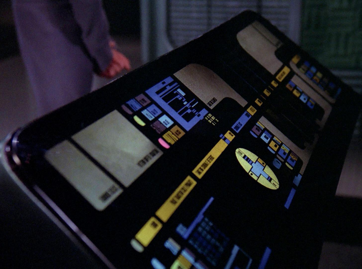 Image galaxy transporter memory alpha fandom powered by wikia - Star trek online console ...