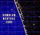 Neutrální zóna
