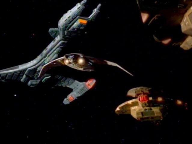File:Alliance fleet.jpg