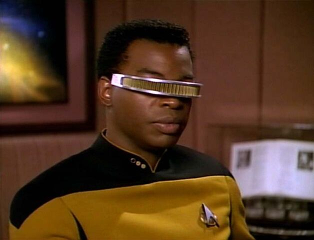 File:La Forge mirror.jpg